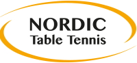Nordic Table Tennis